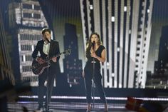 eurovision 2014 estonia tanja