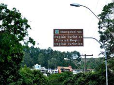 O Parque das Mangabeiras em festa! (via http://abracomundo.com/2012/05/o-parque-das-mangabeiras-em-festa/)