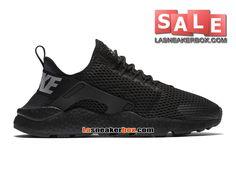 7 best Cosas que comprar images on Pinterest   Shopping, Mens shoes ... 052369c2294a