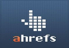 Ahrefs is one of the best SEO tools you can find today online. The head of marketing of Ahrefs is Tim Soulo and also the human image of the company, he appears in most of their youtube videos and marketing related webinars. <br /><br /> Ahrefs servic