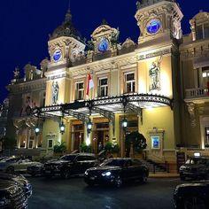 #Casino ❤️ #InstaSize #monaco #moscow #monmonaco #montecarlo #monte_carlo #visitmonaco #cotedazur #cool #capdail #luxury #luxwt #ig_mood #ig_mood #ig_woow #ig_shotz #ig_today #ig_europa #instagood #instamonaco #instatravel #ParisJetaime #principauteDeMonaco #photooftheday #porthercule #wu_france #world_great #russia #rusmonaco #usa by monaco_lux from #Montecarlo #Monaco