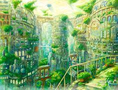 Steampunk Tendencies | Kemineko Art