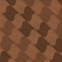 East Urban Home Mott Geometric Wool Brown Area Rug Rug Size: Square Brown Aesthetic, Aesthetic Colors, Aesthetic Vintage, Aesthetic Pictures, Aesthetic Backgrounds, Aesthetic Iphone Wallpaper, Brown Beige, Green And Brown, Room Color Schemes