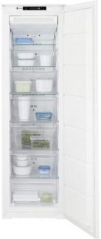 EUN2243AOW Top Freezer Refrigerator, Bathroom Medicine Cabinet, Kitchen Appliances, Diy Kitchen Appliances, Home Appliances, Appliances, Kitchen Gadgets