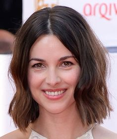 Pin Amelia Warner Brasil Página 3 on Pinterest