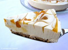 Sweet And Salty, Something Sweet, Cheesecake, Cooking, Desserts, Food, Egg, Inspiration, Healthy