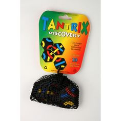 Fun Learning, Crochet Hats, Live, Bag, Card Games, Board Games, Kid Games, Learning, Knitting Hats