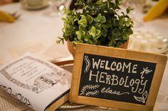 harry potter wedding - Google Search