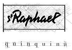 studio-loupot-saint-raphael-identite