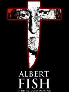 Albert Fish In Sin He Found Salvation Full Movie