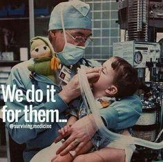 Posted The greatest gift of being a medico is that we have the power of empathy. Medical Assistant Quotes, Medicine Quotes, Doctor Quotes, Medicine Student, Pediatric Nursing, Emergency Medicine, Student Motivation, Medical Field, Med School