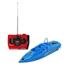 Remote control boats for kids are mini boats designed with connecting with the device. It can float on the water like a toy boat. Remote Control Boat, Radio Control, Kid Experiments, Kids Class, Pool Toys, Boat Design, Boats, Mini, Top