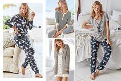 Nightwear | Nightwear & Loungewear | Womens Clothing | Next Official Site - Page 8