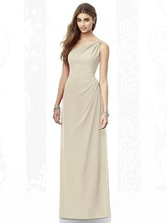 After Six Bridesmaid Dress 6688 http://www.dessy.com/dresses/bridesmaid/6688/