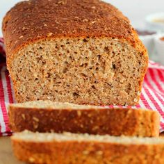 Bread Recipes, Cake Recipes, Light Diet, Portuguese Recipes, Portuguese Food, Banana Bread, Deserts, Food And Drink, Tasty