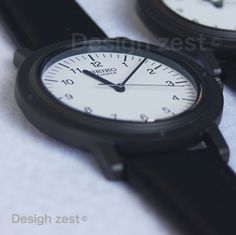 2017 March Re-Release NIB SEIKO Novelty 'Steve Jobs' Watch Chariot SCXP041 Gift #Seiko #Casual