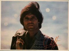 Sir Cliff Richard, Hot Guys, Hot Men, Famous People, Idol, Music, Dawn, Hero, Rock