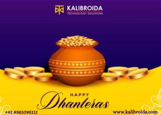 May this Dhanteras light up new dreams, Fresh hopes, undiscovered avenues, different perspectives, Everything bright and beautiful, And fill your days with pleasant surprises and moments. Happy Dhanteras 2020! #HappyDhanteras #diwalioffer #socialmediamarketing #DigitalMarketing #businessowner #Dhanteras2020 #dhanterascelebration Happy Dhanteras, Light Up, Fill, Bright, In This Moment, Dreams, Technology, Fresh, Beautiful