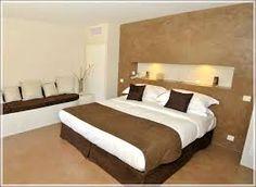 photos de chambre dhotel de luxe recherche google - Chambre Dhotel De Luxe
