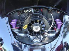 Afbeeldingsresultaat voor Beetle Fan Engine