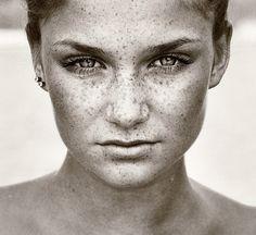 10 Secret Ways To Master Portrait Photography
