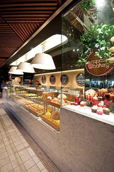 bakery interior designs 2