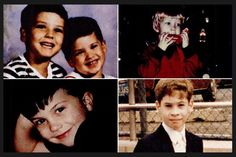 My Chemical Romance - adorable <3