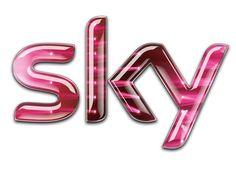 Competition Commission calls for restrictions on Sky Movies | The Competition Commission has told Sky that it will have to share the premium movie prowess with its competitors. Buying advice from the leading technology site