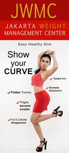 sHOW yOUR cURVE