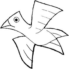Knutselen: Vliegende vogels (Stijl Escher) Group Art Projects, Collaborative Art Projects, Easy Art Projects, Escher Kunst, Escher Art, Mc Escher, Christmas Present Coloring Pages, Classe D'art, 5th Grade Art