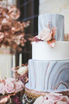 Inspirational Wedding Shoot at Nasioutzik Museum by Fiorello Photography. Get fresh ideas for your wedding! Photography Portfolio, Film Photography, Wedding Photography, Wedding Shoot, Fall Wedding, Top Photographers, Vanilla Cake, Big Day, Wedding Inspiration