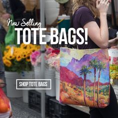 Tote Bags for sale on Fine Art America! http://fineartamerica.com/art/all/all/tote+bags