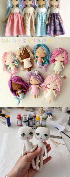 gingermelondolls.blogspot.de