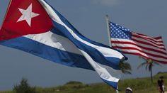 Cámara de Representantes de EEUU recrudece bloqueo a Cuba