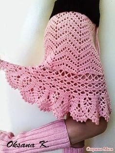 Ideas Knitting Skirt Pattern Free Ganchillo For 2019 Skirt Pattern Free, Crochet Skirt Pattern, Crochet Skirts, Crochet Clothes, Free Pattern, Skirt Patterns, Hat Patterns, Knitted Skirt, Tutorial Crochet