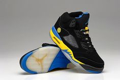 48ae336ef1f 16 Best Air Jordan 5 Retro V Men Shoes images | Air jordan 5 retro ...