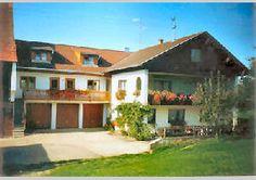 Ferienhof Kennerknecht im Allgäu