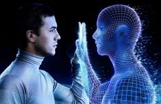 This is How Artificial Intelligence will Influence the Human Mind - OpenMind Stephen Hawking, Fiction Novels, Human Mind, Blockchain Technology, 50 Shades Of Grey, Artificial Intelligence, Science Fiction, Twins, Superhero