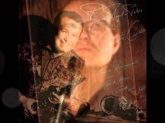 Herry Schmitt & Ricardo Angel Peters The Mozart 40 Boogie