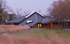 Bradshaw- Celebration of Life Center - SALA Architects
