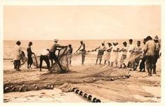 ancient hawaiian fishing - Google Search