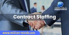 Improve Quality and Reduce Cost – That's Contractual Staffing for You Recruitment Services, Peace Of Mind, Mumbai, Improve Yourself, Mindfulness, India, Goa India, Bombay Cat, Indie