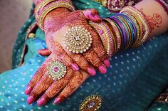 india cultura - Pesquisa do Google
