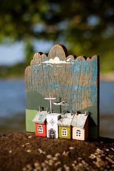 Peça em madeira de demolição, driftwood, peça exclusiva, madeira de arco antiga,https://www.facebook.com/sacroofficiumsc