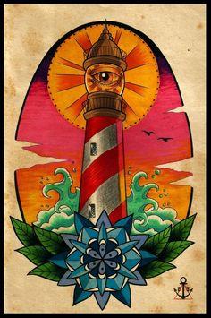 Old school tattoo designs, tattoo old school, old school ink, Traditional Tattoo Old School, Traditional Tattoo Art, Body Art Tattoos, Cool Tattoos, Sleeve Tattoos, Tatoos, Tatuagem Old Scholl, Old School Ink, Arte Dope