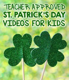 St. Patrick's Day Vi