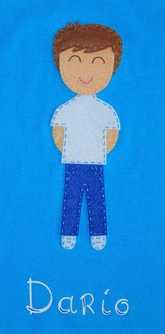 cocodrilova: camiseta cocoleto para dario #camiseta #personalizada #niños #cocoletas