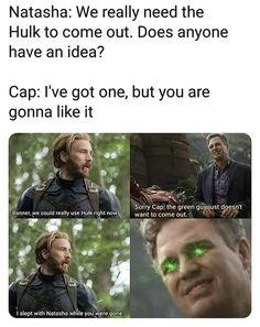 Marvel Avengers Movies, Marvel Films, Avengers Memes, Marvel Heroes, Marvel Quotes, Funny Marvel Memes, Dc Memes, Superhero Memes, Really Funny Memes