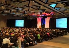 Autism/Asperger Conference and Expo in Atlanta sponsored by Brain Balance