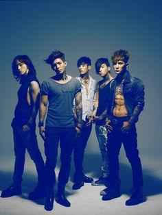 Fellow musicians show their support for Dalmatian's new mini-album Korean Star, Korean Men, Asian Men, Korean Actors, Choi Daniel, Only Song, Cn Blue, U Kiss, Asian Hotties
